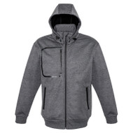 Biz Collection Men's Oslo Jacket (FB-J638M)