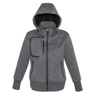 Biz Collection Women's Oslo Jacket (FB-J638L)