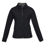 Biz Collection Women's Geneva Jacket (FB-J307L)