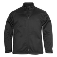 Biz Collection Men's Soft Shell Jacket (FB-J3880)