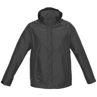 Biz Collection Men's Quantum Jacket (FB-J418M)
