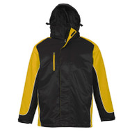 Biz Collection Nitro Unisex Jacket (FB-J10110)