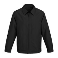 Biz Collection Men's Studio Jacket (FB-J125ML)