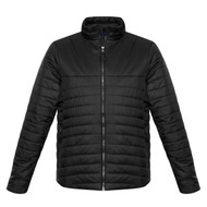 Biz Collection Men's Expedition Jacket (FB-J750M)