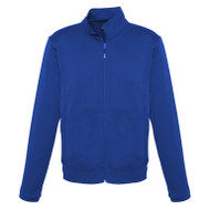 Biz Collection Men's Hype full Zip Jacket (FB-SW520M)
