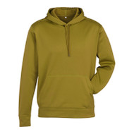 Biz Collection Men's Hype Pull-On Jacket (FB-SW239ML)