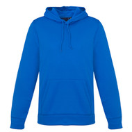 Biz Collection Women's Hype Pull-On Jacket (FB-SW239LL)