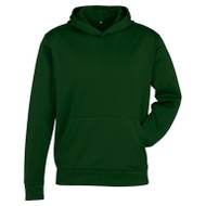 Biz Collection Youth Hype Pull-On Hoodie (FB-SW239KL)