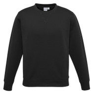 Biz Collection Women's Hype Sweatshirt (FB-SW518L)