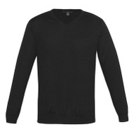 Biz Collection Men's Milano Pullover (FB-WP417M)