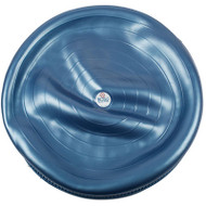 Bosu Balance Trainer Replacement Bladder