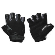 Men's Pro Gloves