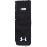 UA Undeniable Player Towel (U-1260794)