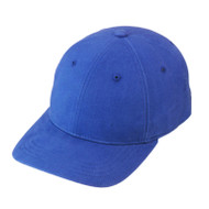 KNP Adult Classic soft brushed cotton Fine twill cap (KP-CT6290)