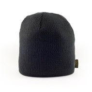 KNP Adult 100% Certified Organic Cotton Beanie (KP-OC2110)