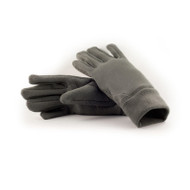 KNP Adult Micro-Fleece Jersey Gloves (KP-PF9290)