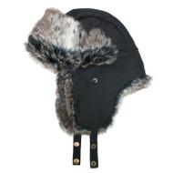 KNP Adult Faux Fur Trooper (KP-PO8100)