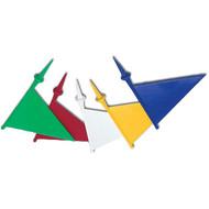 Field Marker Flag