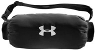 UA Undeniable Handwarmer - Black