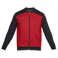 Under Armour Men's Challenger II Track Jacket (UA-1314556)
