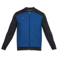 Under Armour Youth Challenger II Track Jacket (UA-1314643)