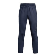 Under Armour Youth Challenger II Training Pant (UA-1320206)