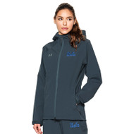 Under Armour Women's Storm Rain Jacket (UA-1305777)