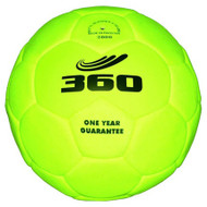 360 Speed Indoor Soccer Ball Size 5 (TSIN5)