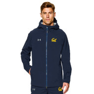 Under Armour Men's Storm Rain Jacket (UA-1305787)