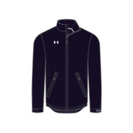 Under Armour Youth Hockey Softshell (UA-1317213)