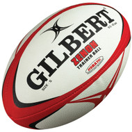 Practice Rugby Ball (GB24)
