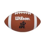 Wilson Ultra Grip Football