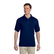 Gildan Adult DryBlend 50/50 Jersey Polo with Pocket (AS-G890)