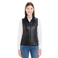 Marmot Ladies' Variant Vest (AS-900291)
