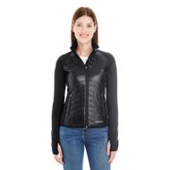Marmot Ladies' Variant Jacket (AS-900290)