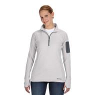 Marmot Ladies' Flashpoint Half-Zip Jacket (AS-88250