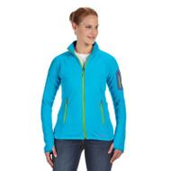 Marmot Ladies' Flashpoint Jacket (AS-88290)