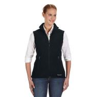 Marmot Ladies' Flashpoint Vest (AS-97800)