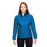 Marmot Ladies' Calen Jacket (AS-77970)