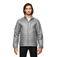 Marmot Men's Calen Jacket (AS-98030)