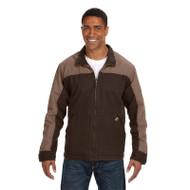 Dri Duck Men's Horizon Jacket (AS-5089)