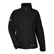 Marmot Ladies' Gravity Jacket (AS-85000)