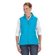 Marmot Ladies' Tempo Vest (AS-98220)