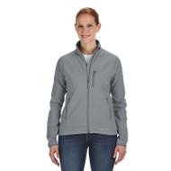 Marmot Ladies' Tempo Jacket (AS-98300)