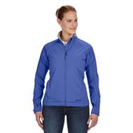 Marmot Ladies' Levity Jacket (AS-8587)