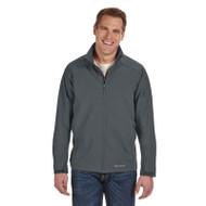 Marmot Men's Approach Jacket (AS-94410)