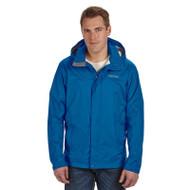 Marmot Men's PreCip Jacket (AS-41200)