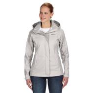 Marmot Ladies' PreCip Jacket (AS-46200)