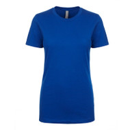 Next Level Ladies' Ideal T-Shirt (AS-N1510)