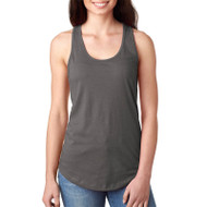 Next Level Ladies' Ideal Racerback Tank (AS-N1533)
